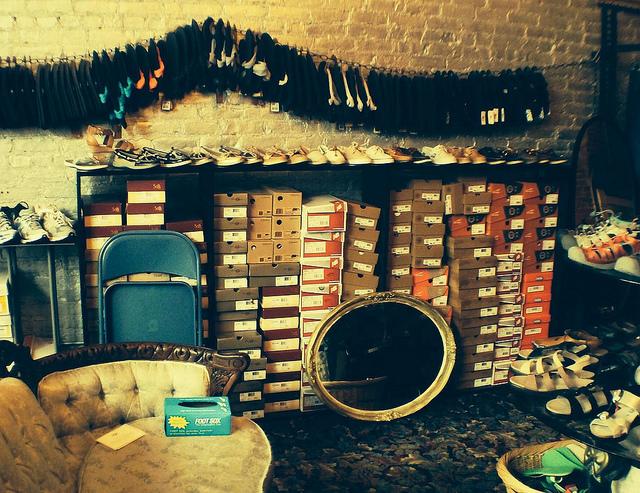 profil-jak-przechowywac-buty