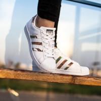 Jak przygotować buty na sezon wiosenny?