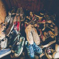 Od czego zależy żywotność buta?