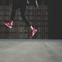 10 wskazówek dotyczących przedłużenia żywotności butów do biegania