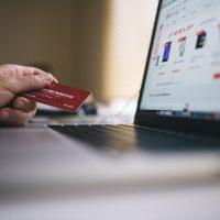 Co zrobić, gdy buty kupione przez Internet są za duże lub za małe?