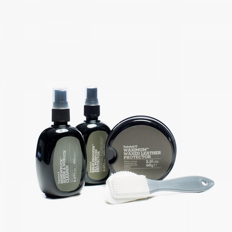 akcesoria,casual,timberland-zestaw-gift-kit,53162565-big