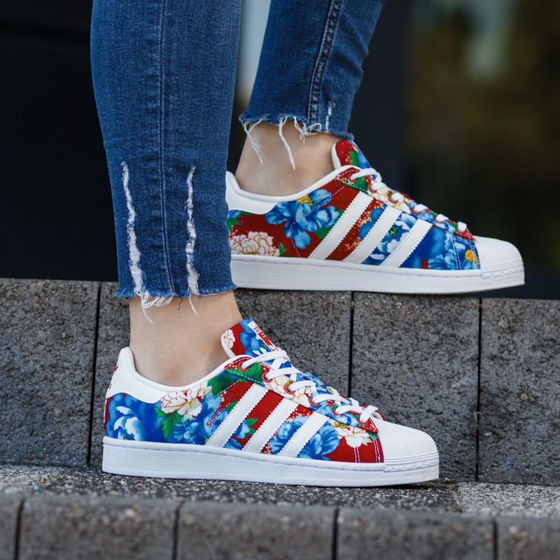 buty,adidas-superstar-w,64726098-big