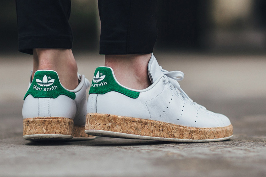adidas-stan-smith-cork-01-870×580