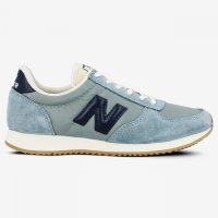 Jak czyścić buty New Balance?