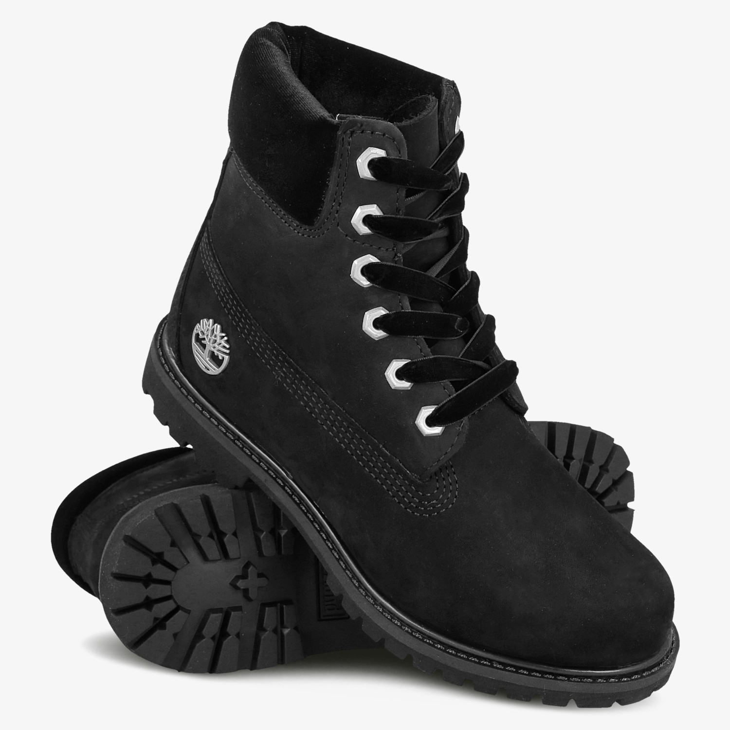 buty,boots,timberland-6in-premium-wp-boot,76718699-big