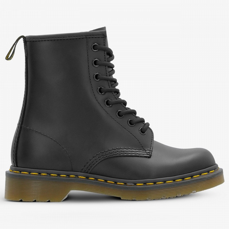 buty,casual,dr-martens-1460-8-eye-boot,58724574-big