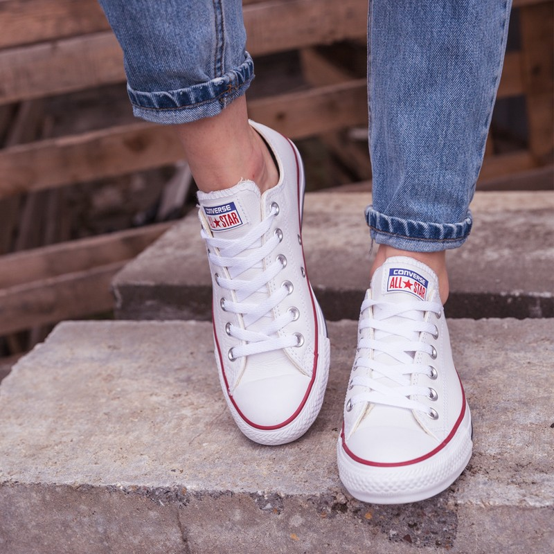 buty,lifestyle,converse-chuck-taylor-all-star,6128478-big