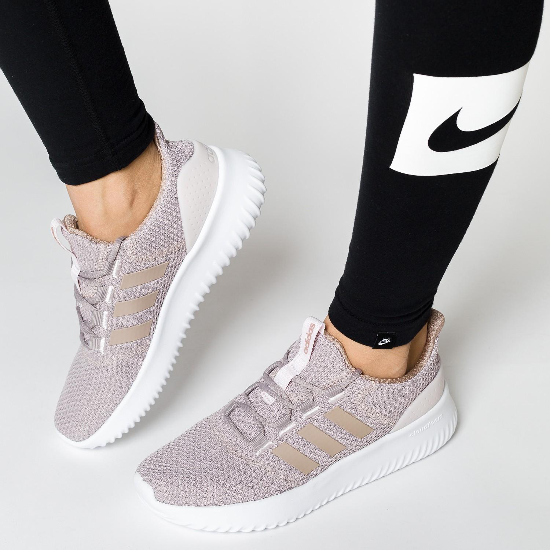 adidas-cloudfoam-z-siateczki