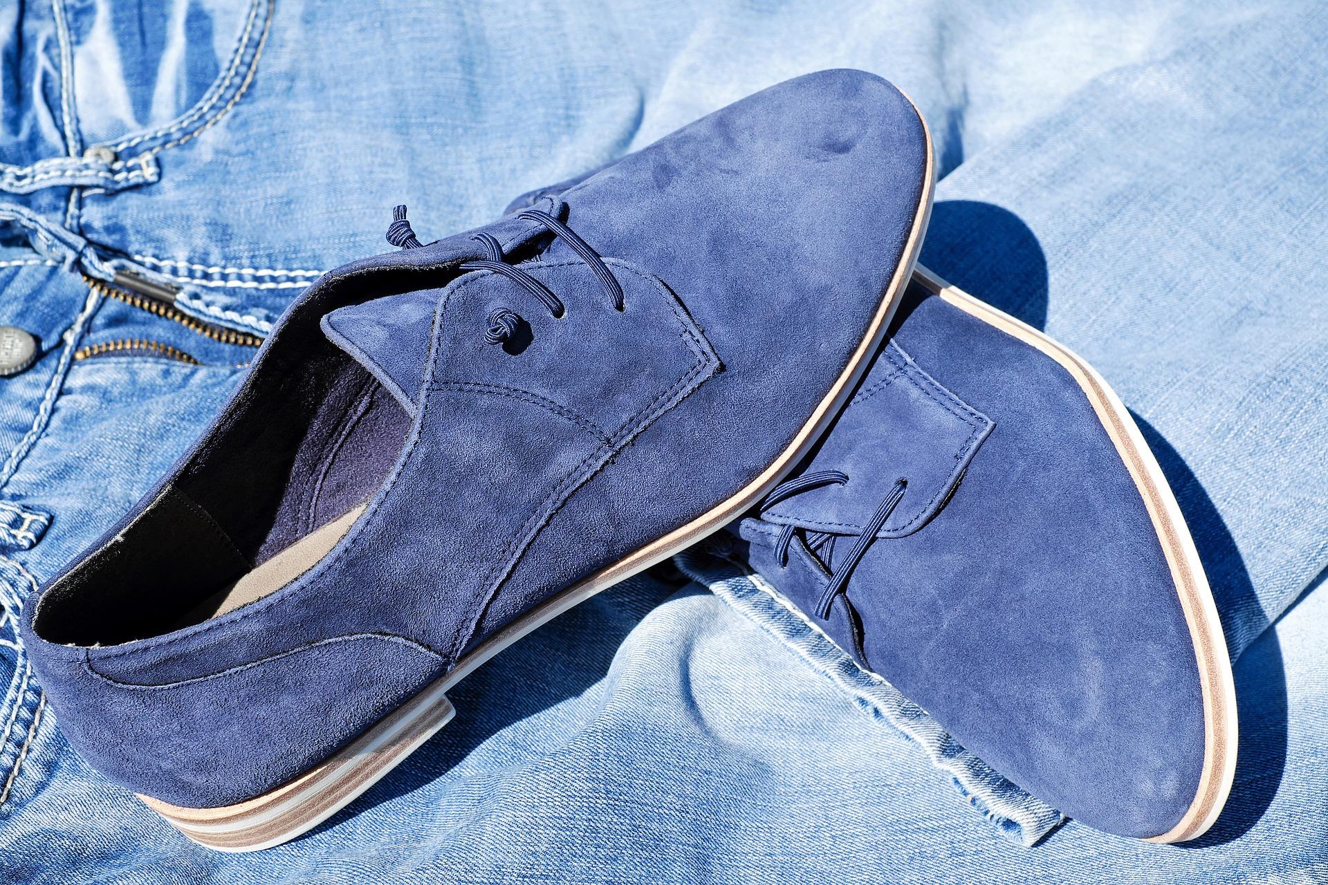 shoe-2310400_1920