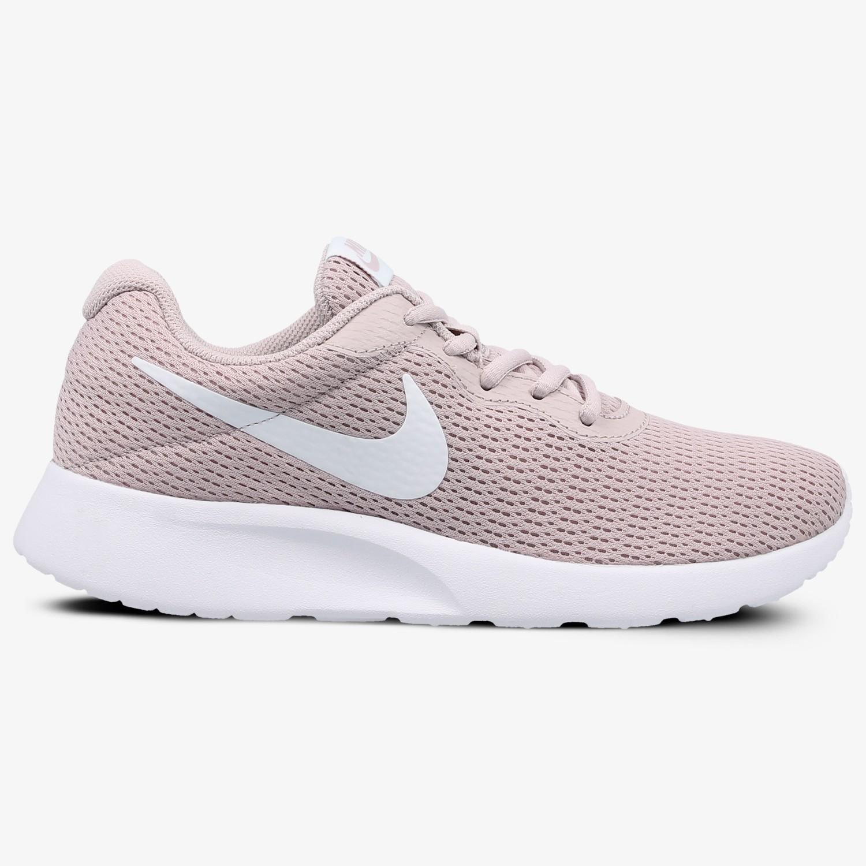 sneakersy-z-siateczki