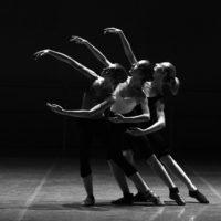 Jak pielęgnować buty do tańca?