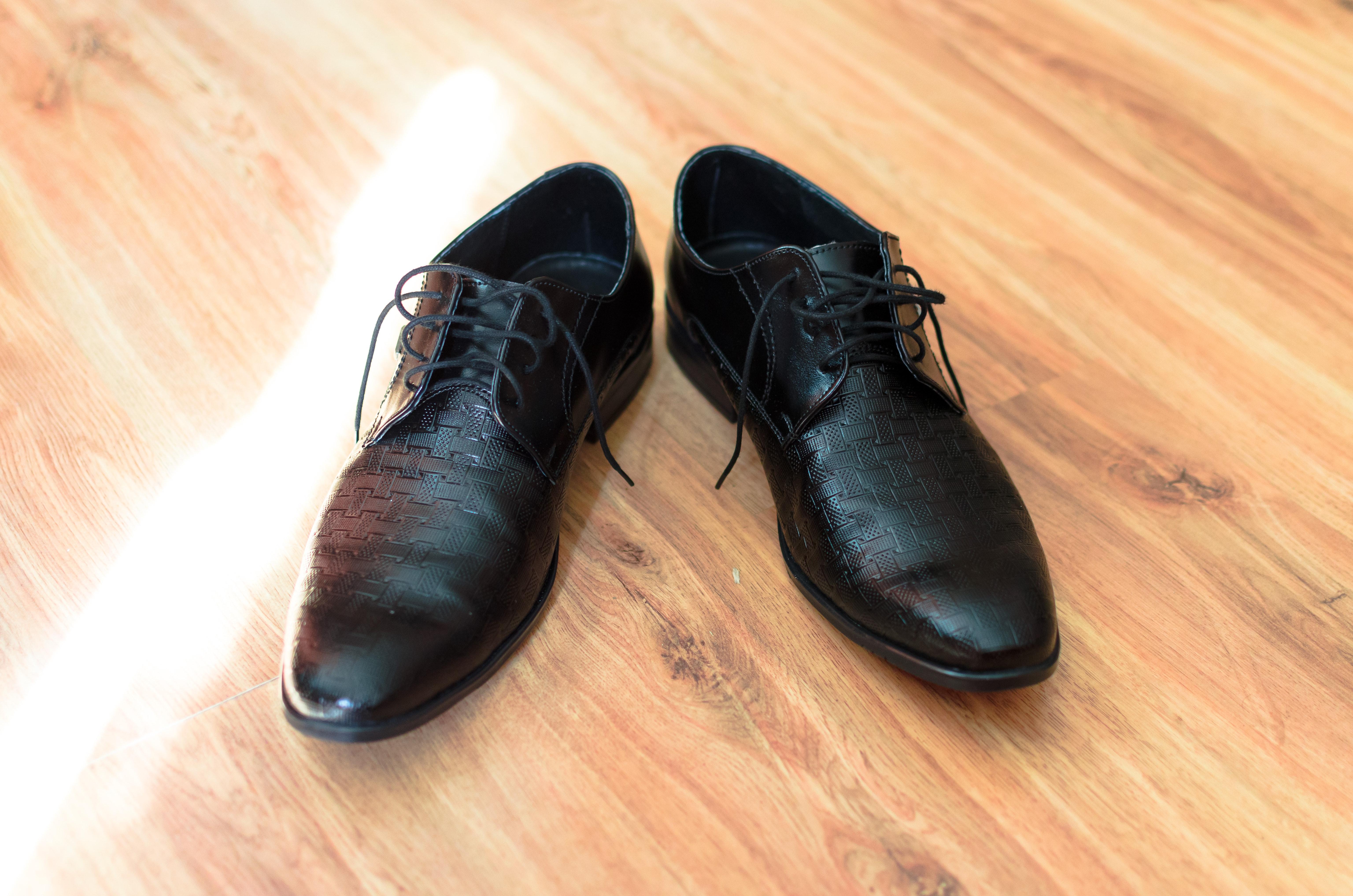 black-brown-casual-296158